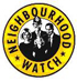 Neighbourhood Watch Scheme