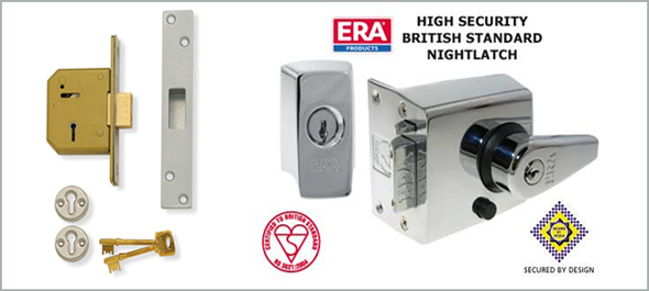 Durham Locksmiths - Replacement Locks - County Durham - Tyne & Wear - North East